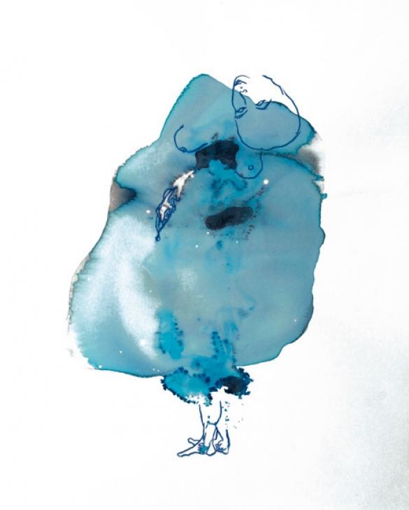 a domk iceberg.jpg